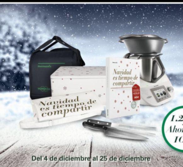 Nueva Edición Blanca Navidad 2017