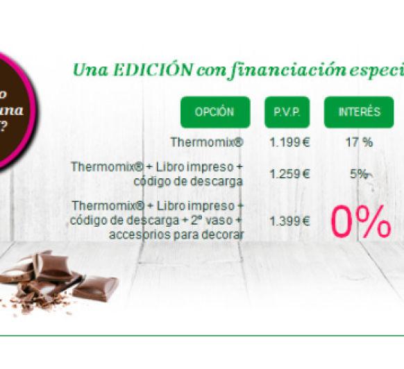 FIN DEL 0%