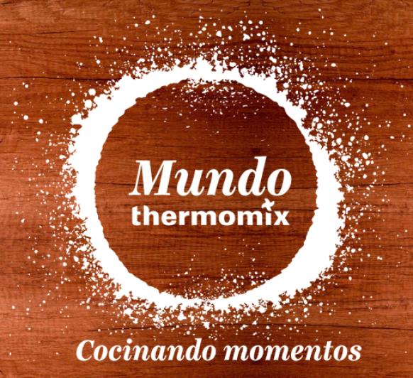 NO TE PIERDAS MUNDO Thermomix® , NUESTRO EVENTO GASTRONÓMICO MÁS IMPORTANTE