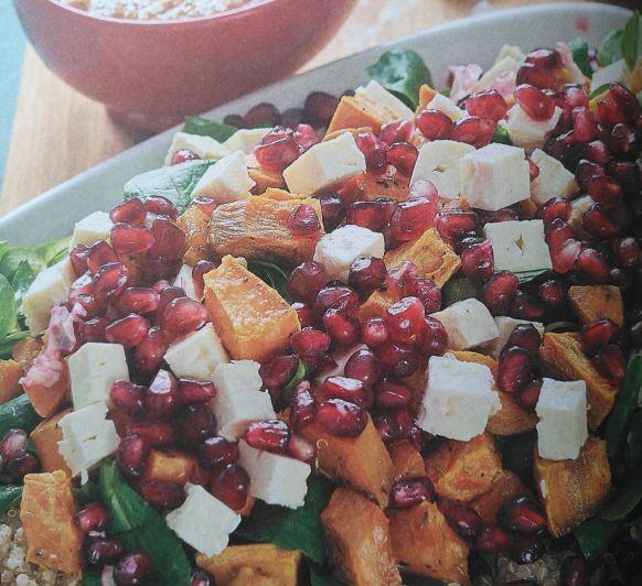 "Cocina ""Healthy"" con Thermomix®"