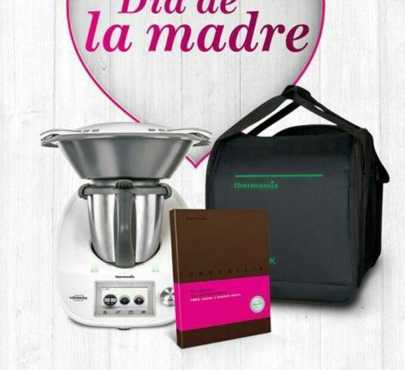 Edición Especial Dia de la Madre
